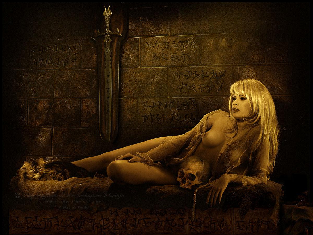 Aleksandr Furdui Photography Erotiske piger til fotografering-5327