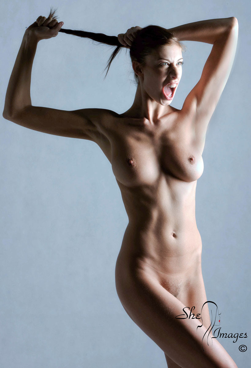 Australia fine art nudes picture