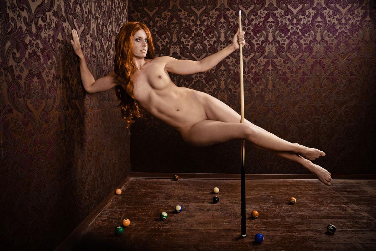 from Gilbert naked women dancing tube