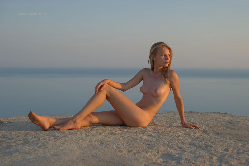 Andrey Stanko Photography - Gallery-Of-Nudescom-9300