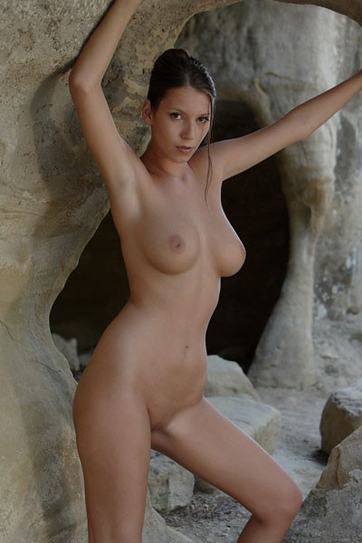 Austria hot girl - 3 part 9