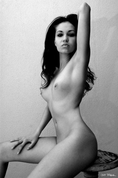 Jiri naked blog pic