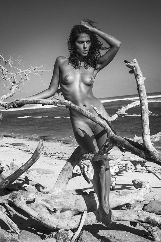 Are mistaken. women beautiful nude black and white consider