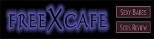 FreeXCafe