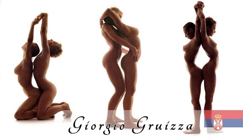 Giorgio Gruizza