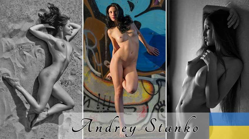 andrey-stanko-00