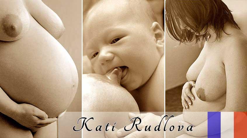 kati-rudlova-00