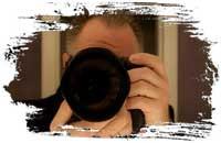 profil-image