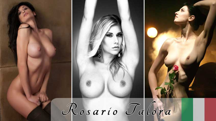 rosario-talora-00