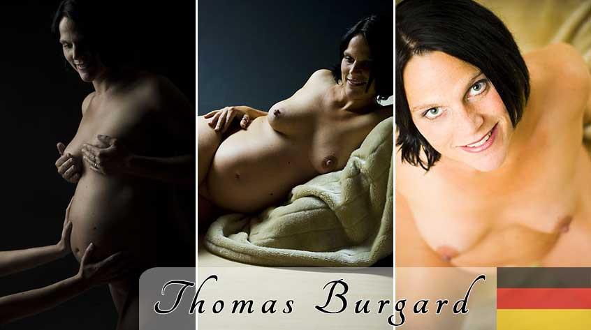 thomas-burgard-00