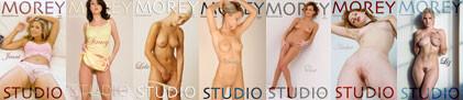 Visit Morey Studio