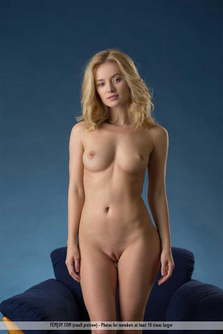 Femjoy free nude pics