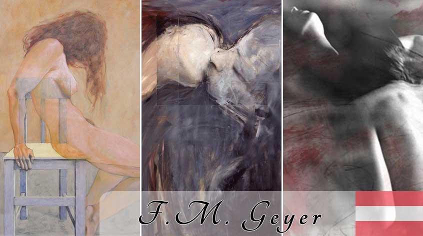 F.M. Geyer