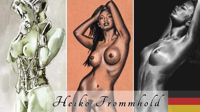 Heiko Frommhold