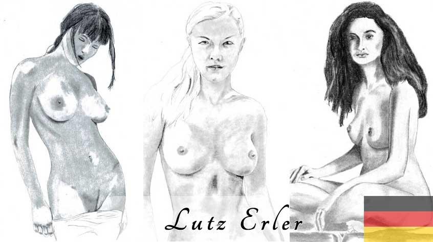 Lutz Erler