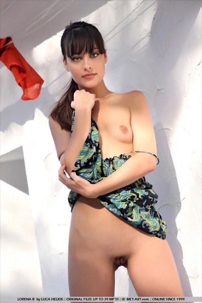 met-art-nudes-05