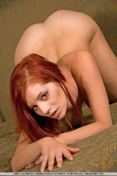 Fawn marie nudes a poppin 2015 - 3 part 5