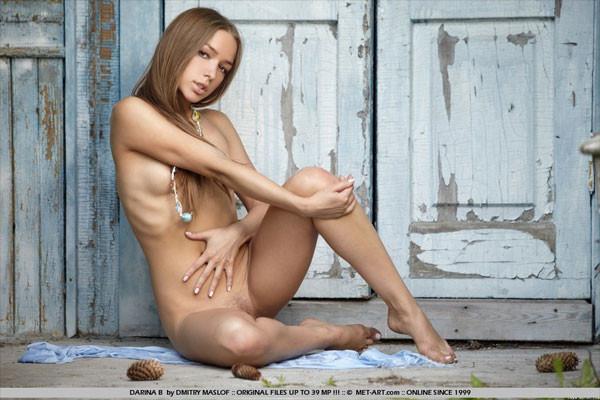 met-art-nudes-13