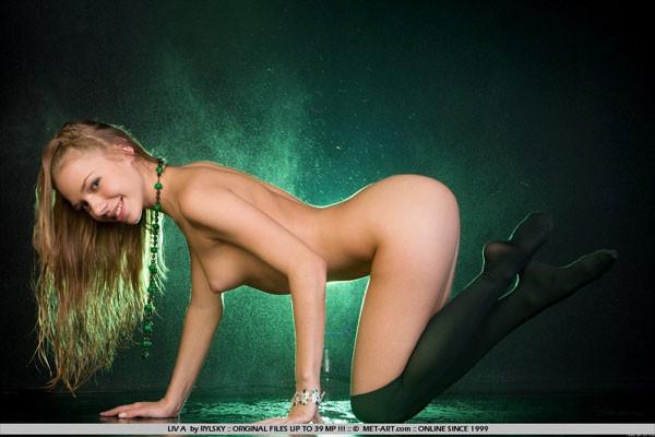 met-art-nudes-14