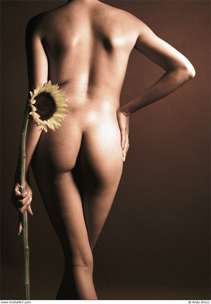 Consider, Art photography nude high resolution pity, that