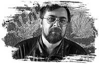 Mikhail Palinchak