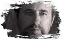Walter Bosque