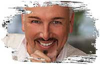 Andy Hunger