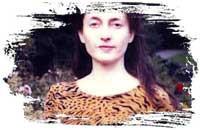 Renata Ratajczyk