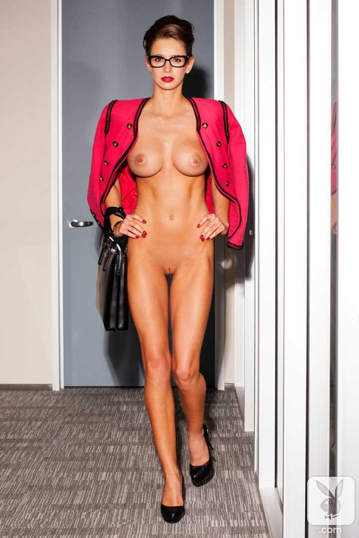 Teen girl playmate nude act babea nude
