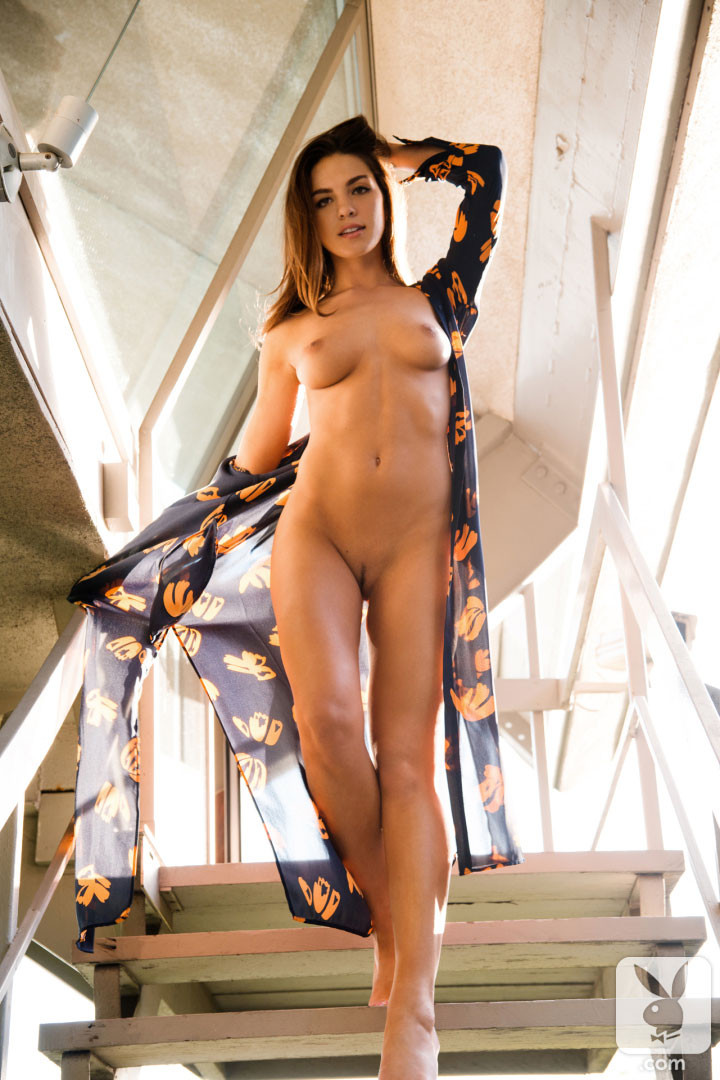 nudes Jessica ashley