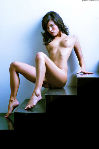 XArt Nude Pictures 01