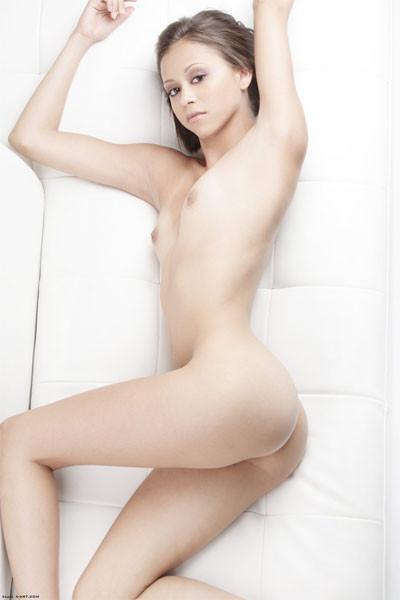 XArt Nude Pictures 05