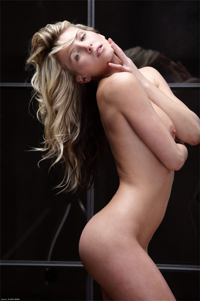 X-Art Beautiful Nude Picture 16