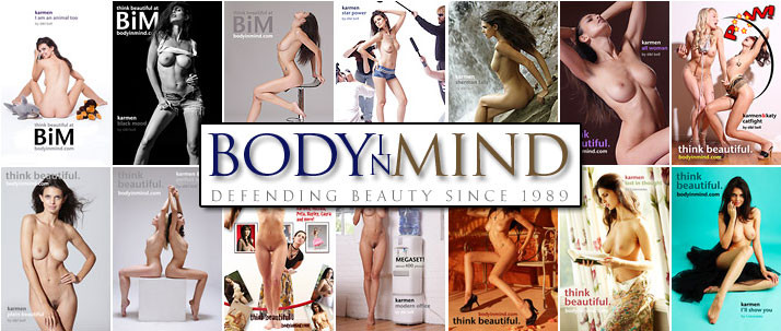 body-in-mind-banner