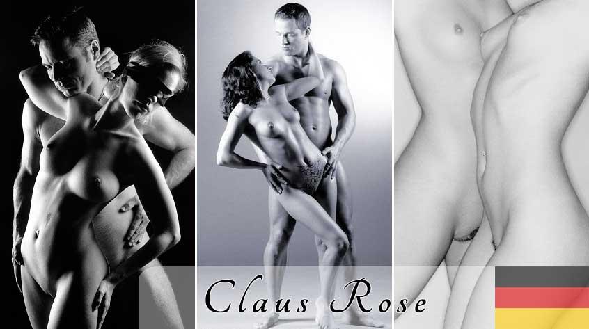 Claus Rose
