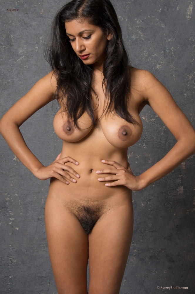 sexy xxx uncloth iranian girl photo