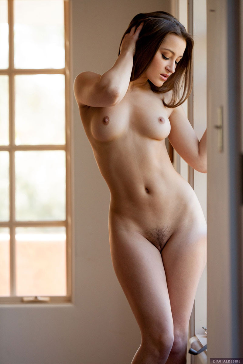 High quality softcore photograpgy erotica