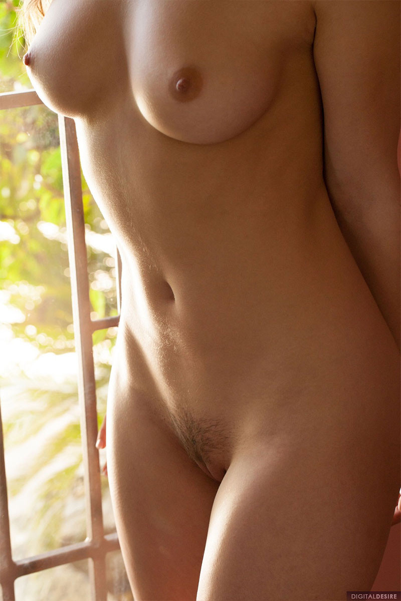 Download female pussy images