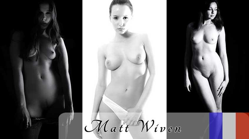 Matt Wiven