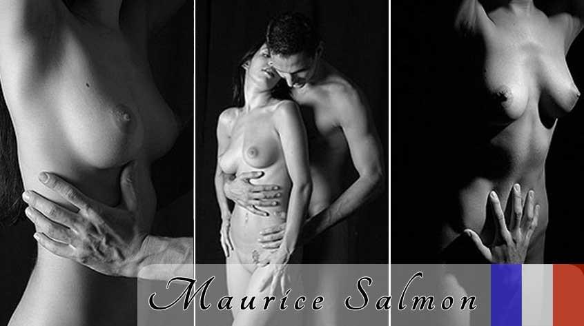 Maurice Salmon
