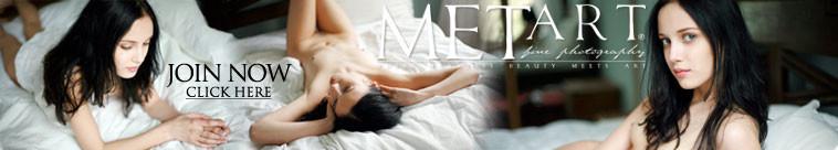 metart-banner