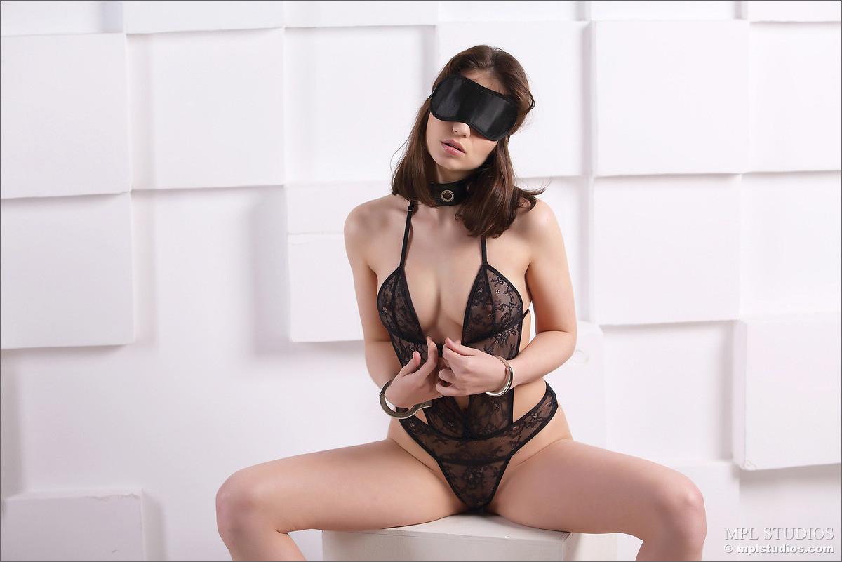 MPL Studios Jenna Nude Pictures 01