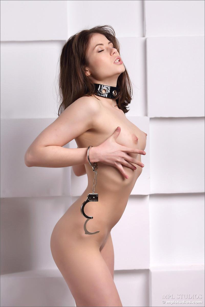 MPL Studios Jenna Nude Pictures 04