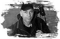 Markus Stücklin