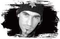 Andy Metal