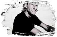 Daniel Gieseke