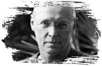 Norbert Guthier