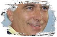 Mario Vidor