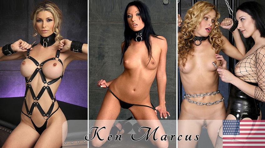 porn free pics marcus Ken