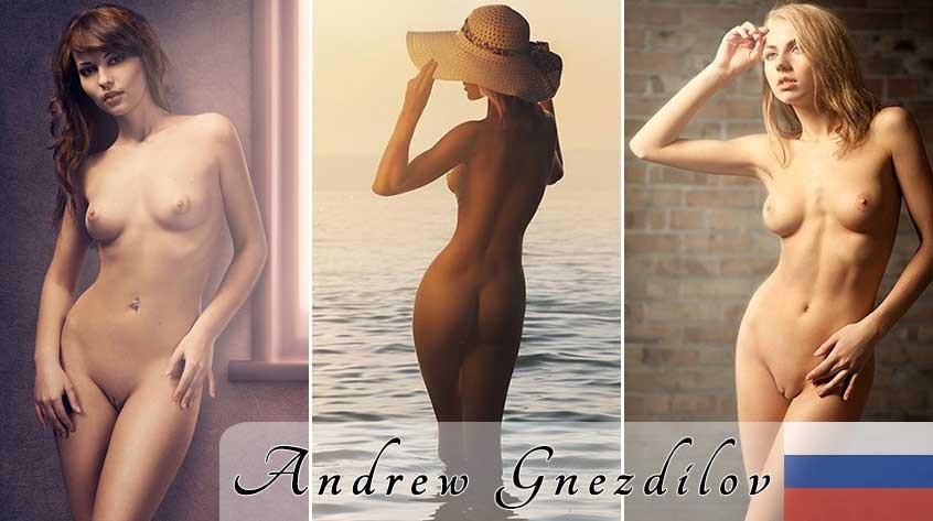 andrew-gnezdilov-00